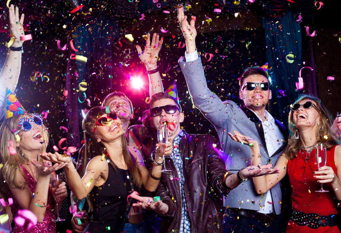 new-years-eve-party